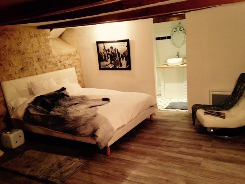 Sale house / villa Avignon 375000€ - Picture 6
