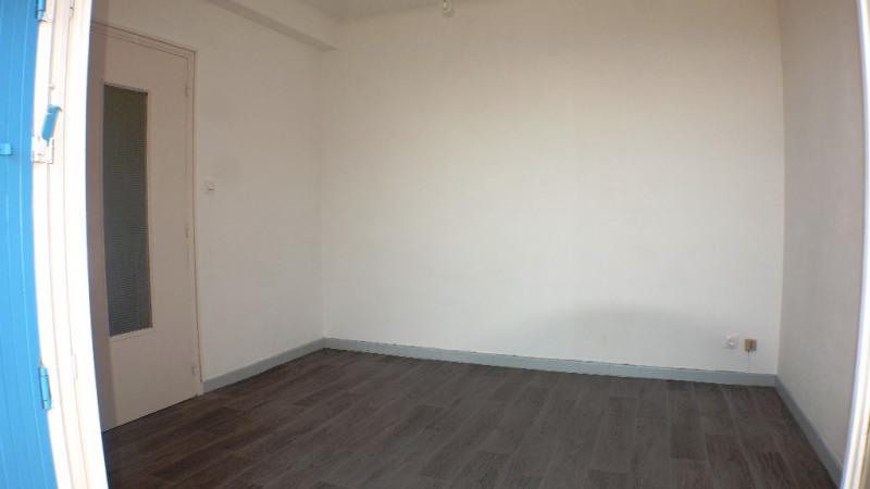 Locação apartamento Toulon 950€ CC - Fotografia 13
