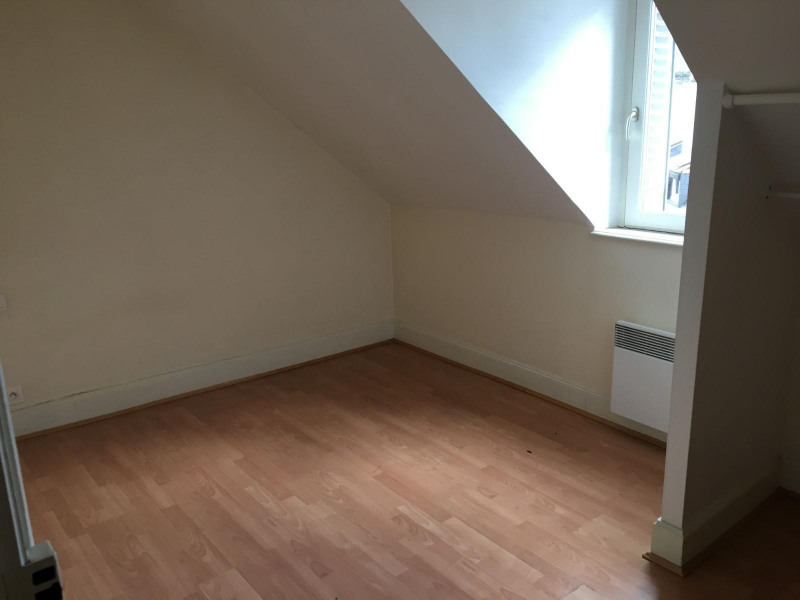 Sale building Espalion 350000€ - Picture 5