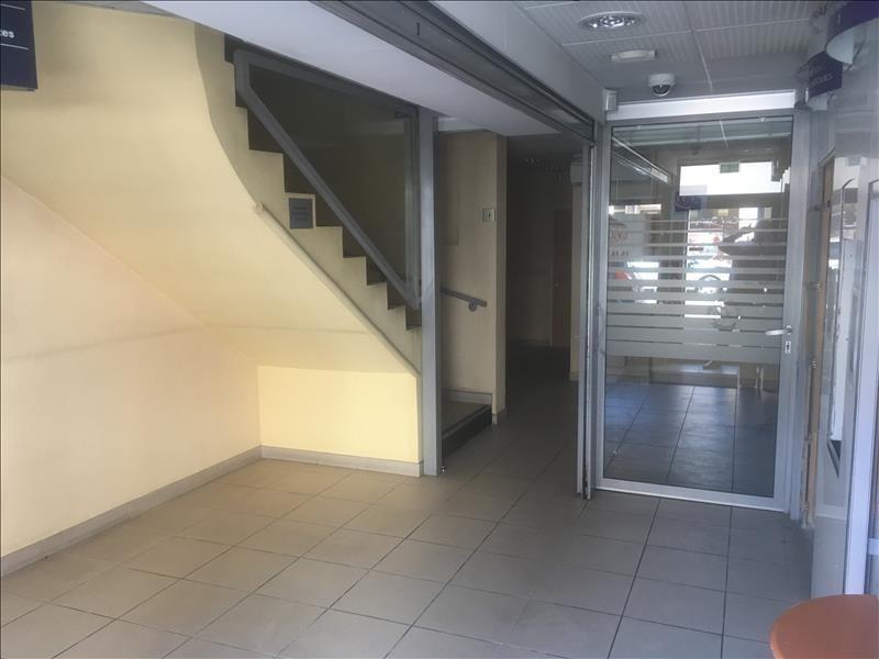 Location local commercial Aucamville 1500€ HT/HC - Photo 2