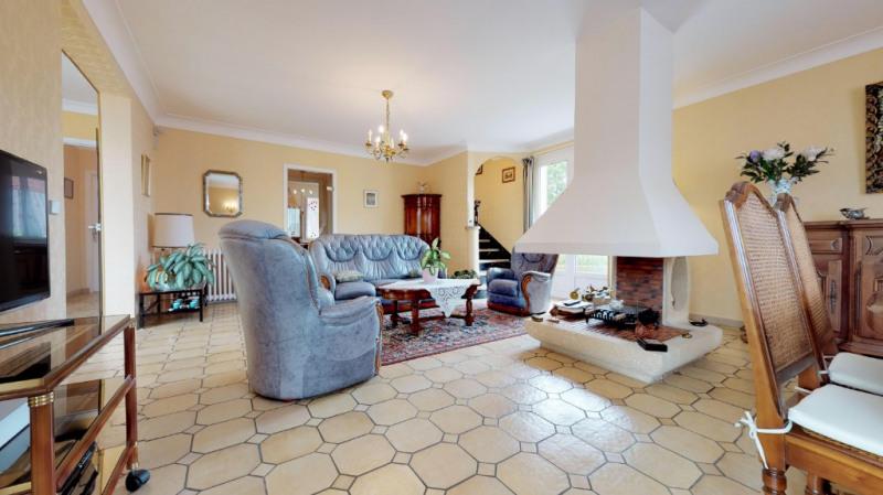 Vente maison / villa Verrieres le buisson 699000€ - Photo 3