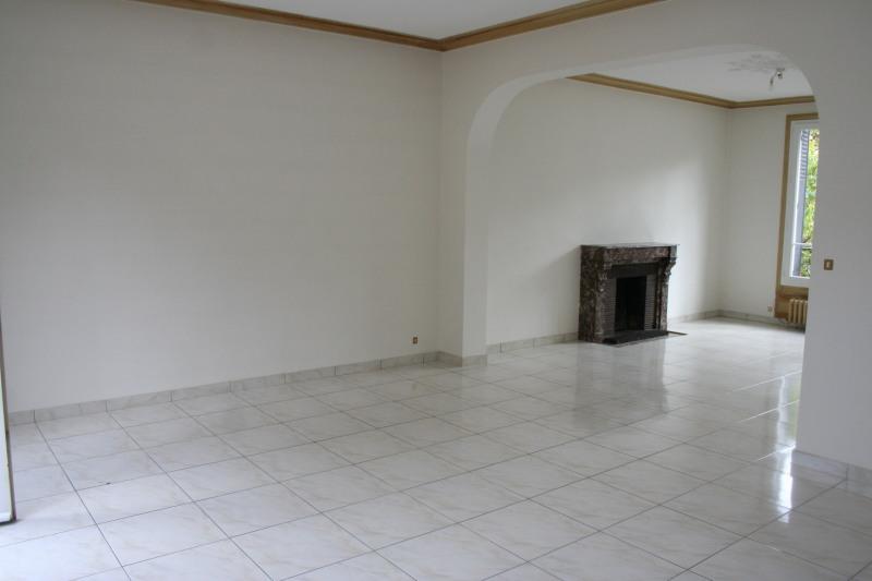Sale house / villa Domont 480000€ - Picture 4