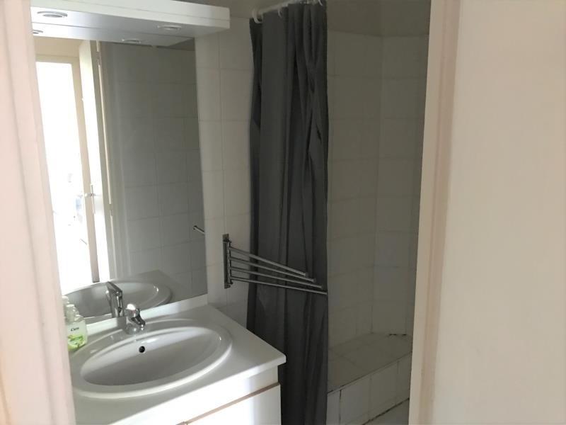 Rental apartment Toulouse 595€ CC - Picture 5