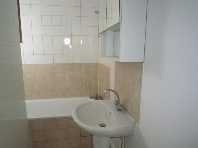 Revenda apartamento Montlhéry 103000€ - Fotografia 3