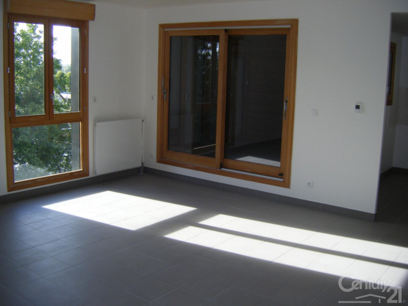 Rental apartment 14 1 210€ CC - Picture 1