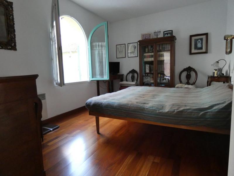 Vente de prestige maison / villa Nice 640000€ - Photo 8