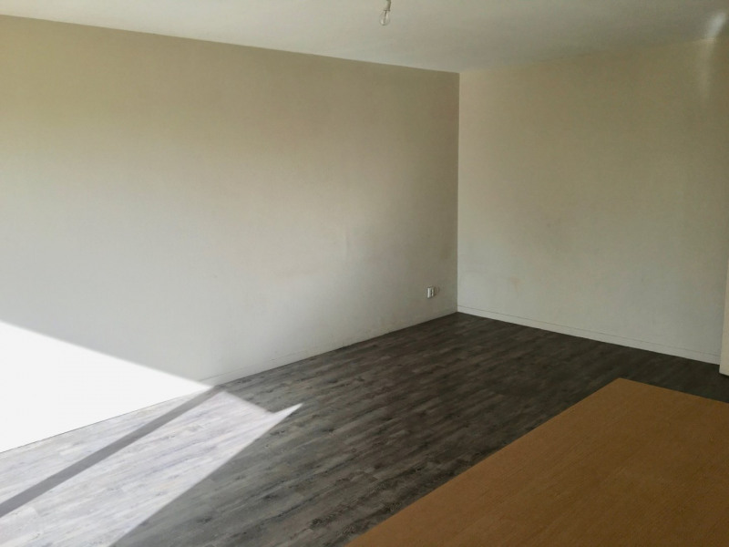 Sale apartment Claye souilly 219 000€ - Picture 3