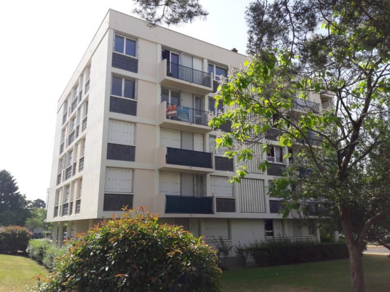 Vente appartement Cholet 54820€ - Photo 6