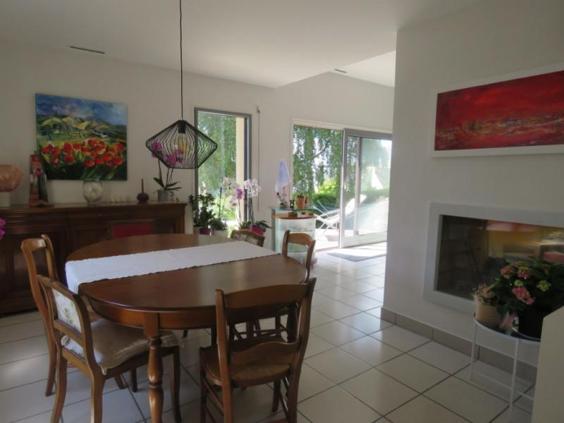 Vente maison / villa Quimper 297000€ - Photo 3