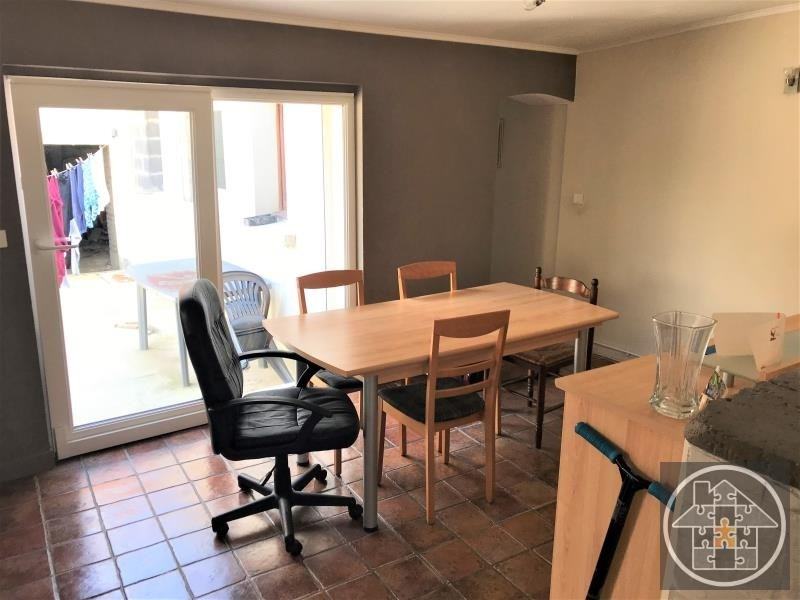 Vente maison / villa Choisy au bac 132 000€ - Photo 3