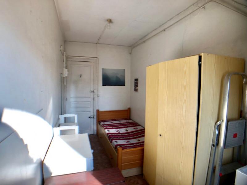 Sale apartment Paris 9ème 95000€ - Picture 3