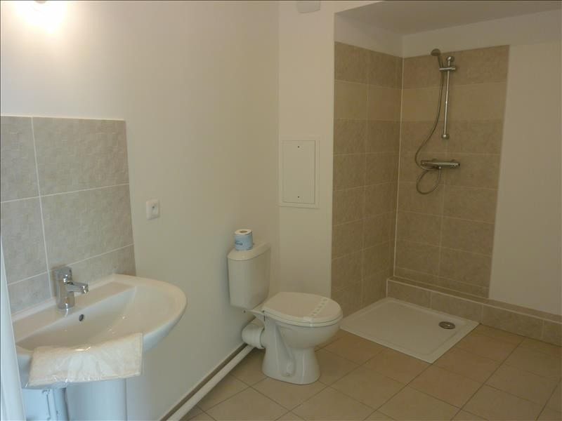 Vente appartement Poissy 141 500€ - Photo 3