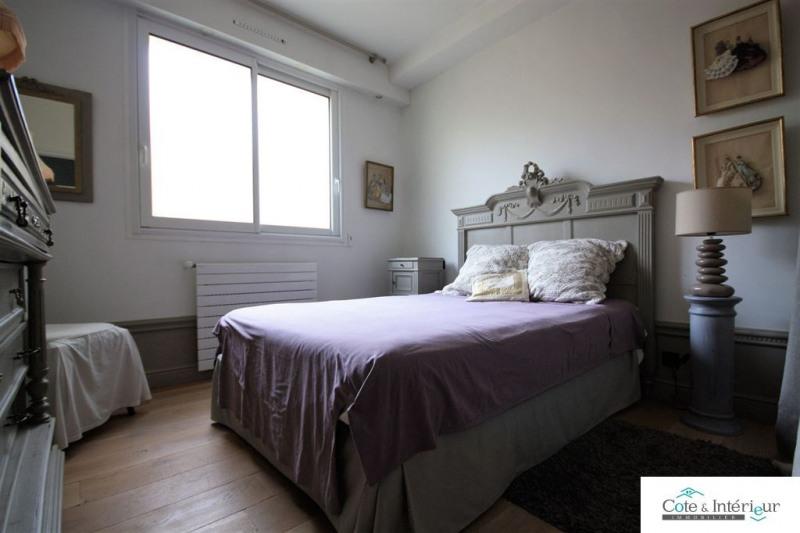 Sale apartment Les sables d'olonne 279000€ - Picture 5