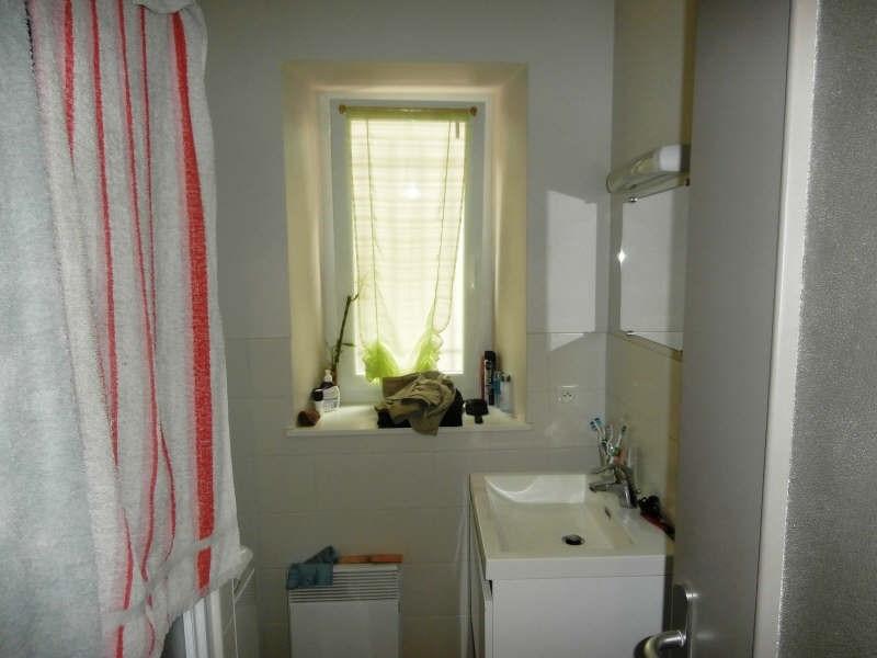 Location appartement Proche de st amans soult 380€ CC - Photo 4