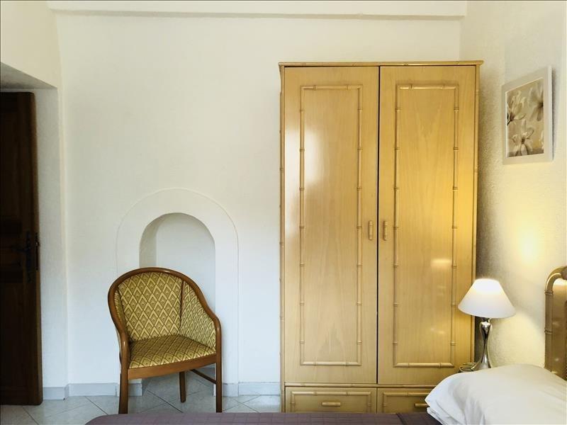 Vente appartement Aregno 252000€ - Photo 6
