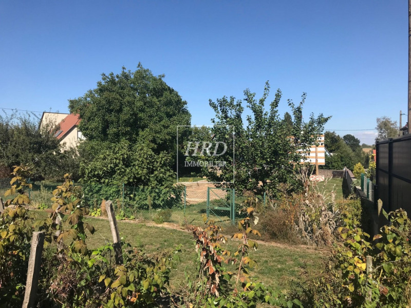 Sale apartment Truchtersheim 154 700€ - Picture 3