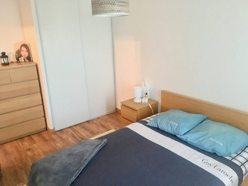 Sale apartment Claye souilly 239 000€ - Picture 14