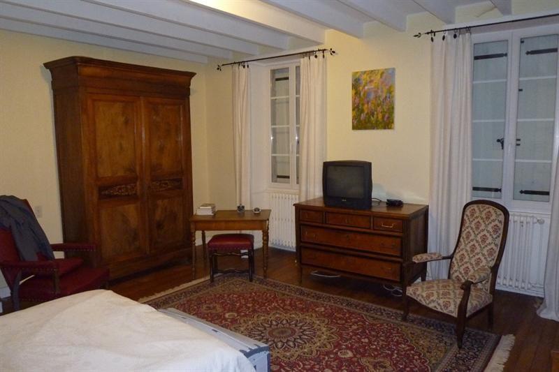 Venta  casa Gensac-la-pallue 280000€ - Fotografía 6