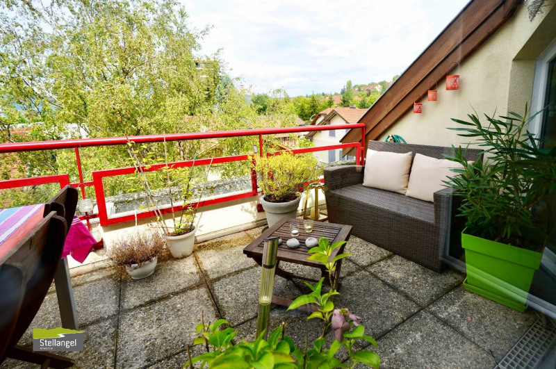 Vente appartement Annecy 375 000€ - Photo 8