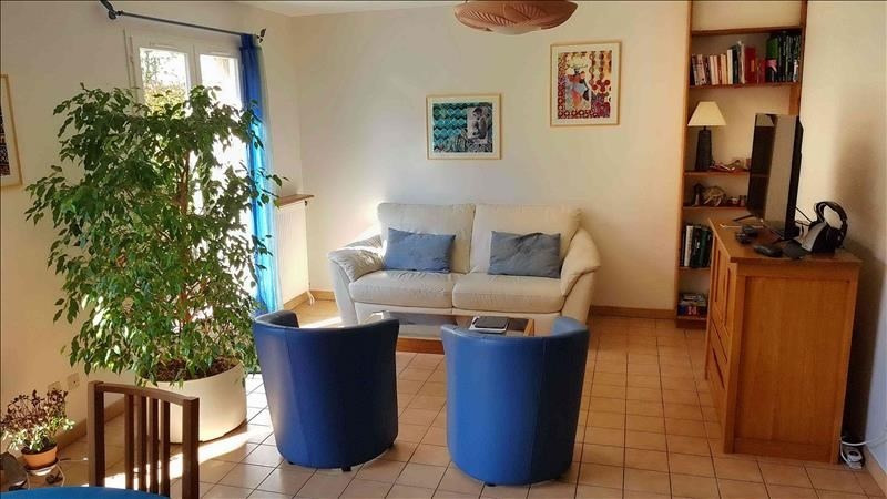 Sale house / villa Bondy 349000€ - Picture 3