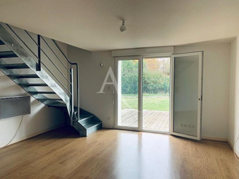 Location appartement Pibrac 728€ CC - Photo 3