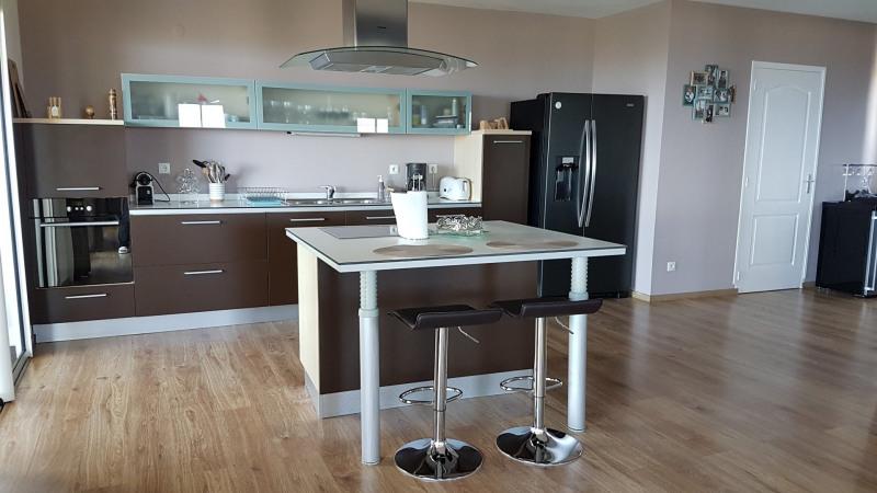Vente maison / villa Saint louis 360400€ - Photo 2