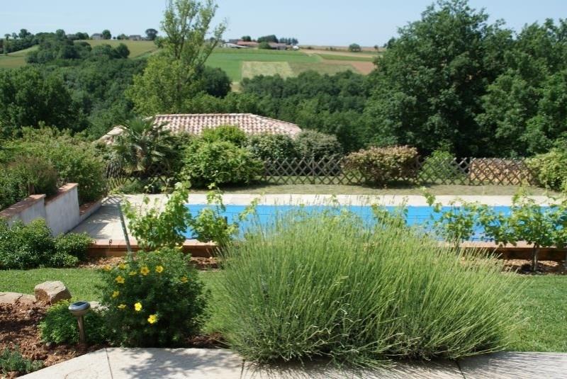 Deluxe sale house / villa Albi 353000€ - Picture 5