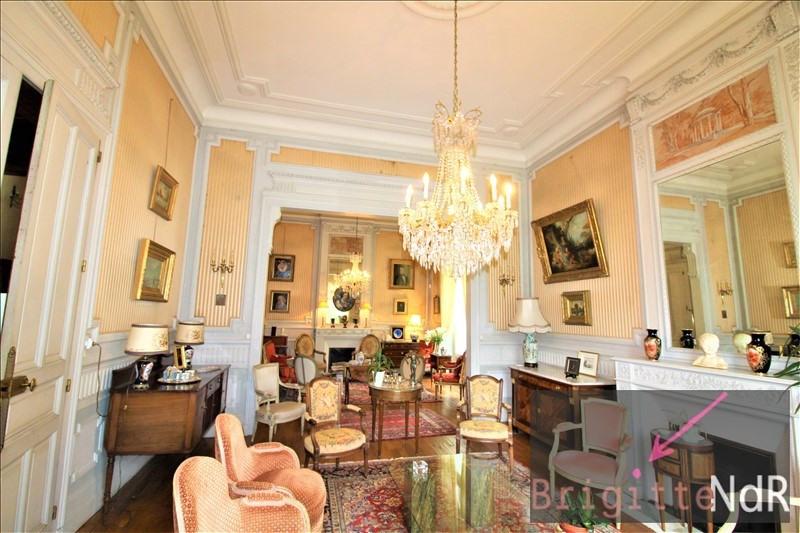 Vente de prestige maison / villa Landouge 950000€ - Photo 11