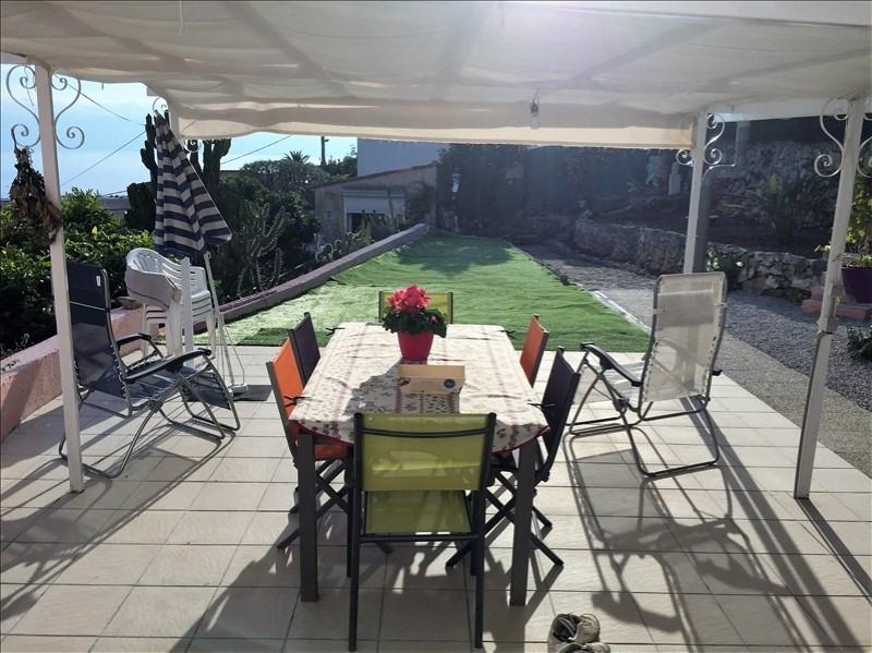Vente de prestige maison / villa Roquebrune cap martin 1456000€ - Photo 11