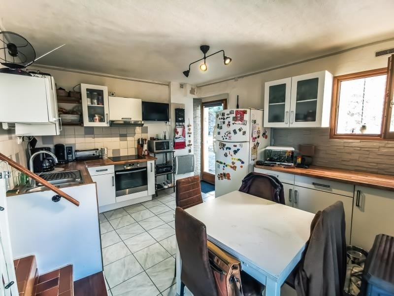 Sale house / villa Seillons source d'argens 144000€ - Picture 6