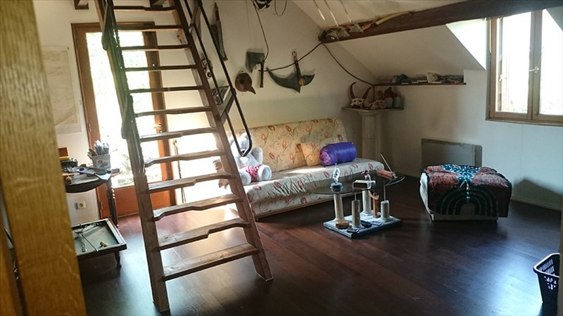 Verkoop  huis Maintenon 249100€ - Foto 5