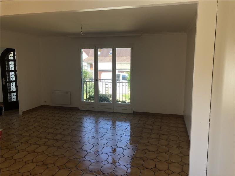 Sale house / villa Raveau 93000€ - Picture 10