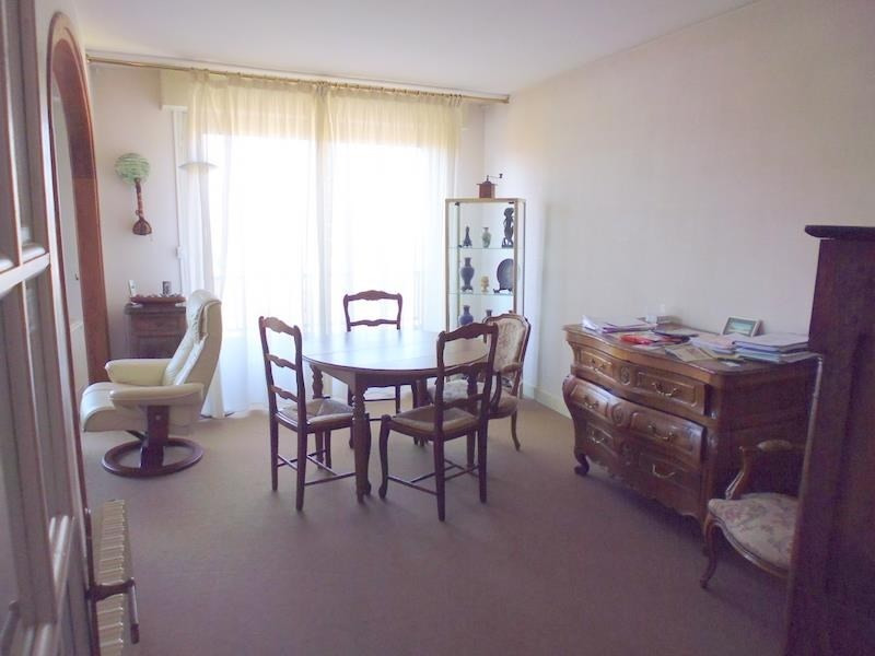 Vente appartement Tarbes 69 000€ - Photo 4
