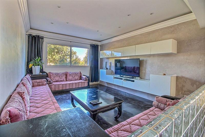 Vente maison / villa Manduel 316000€ - Photo 3