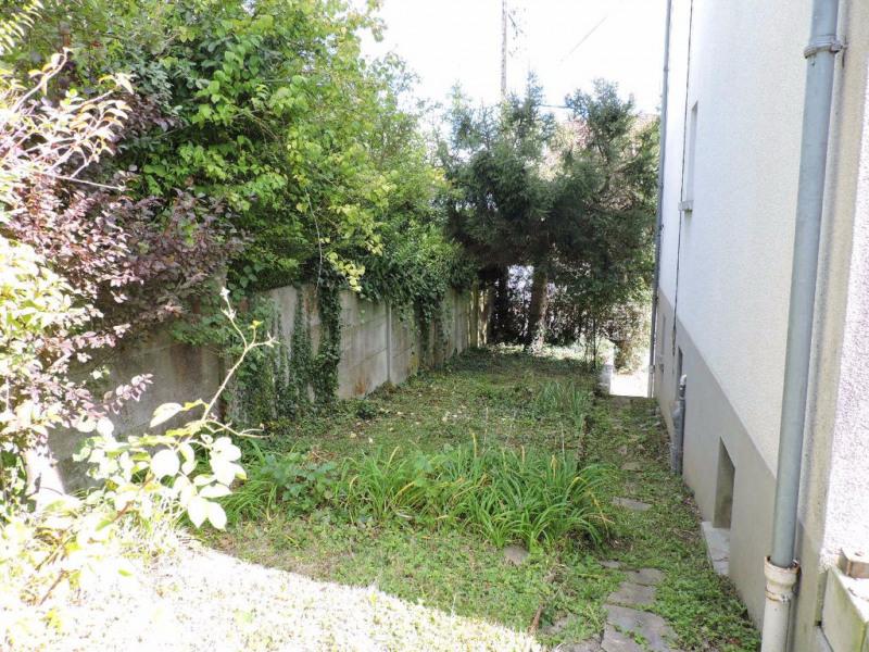 Vente maison / villa Limoges 217300€ - Photo 3