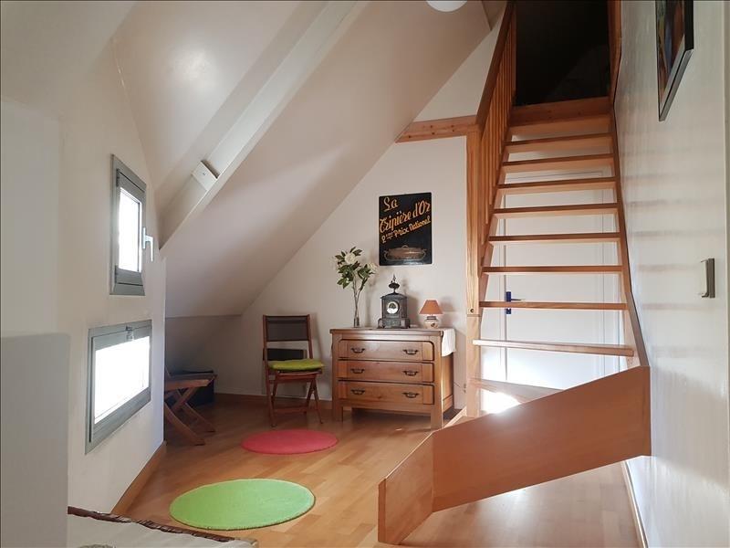 Sale house / villa Villemomble 549000€ - Picture 12