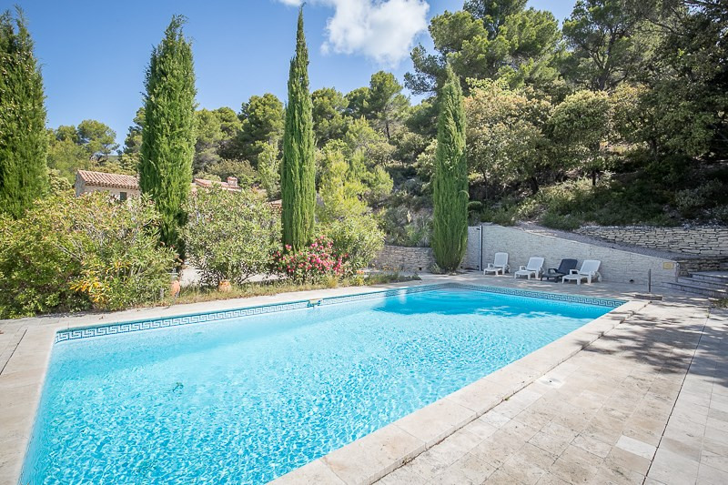 Vente de prestige maison / villa Vaugines 987 000€ - Photo 2