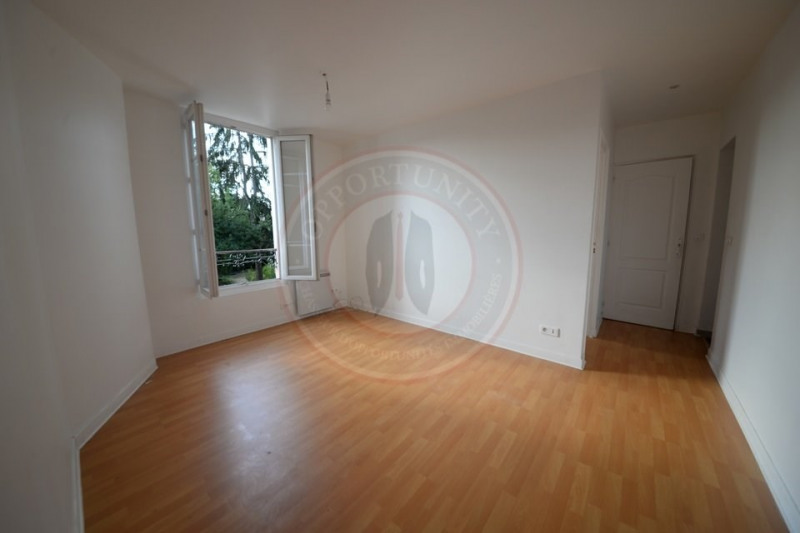 Vente appartement Neuilly-sur-marne 139000€ - Photo 1