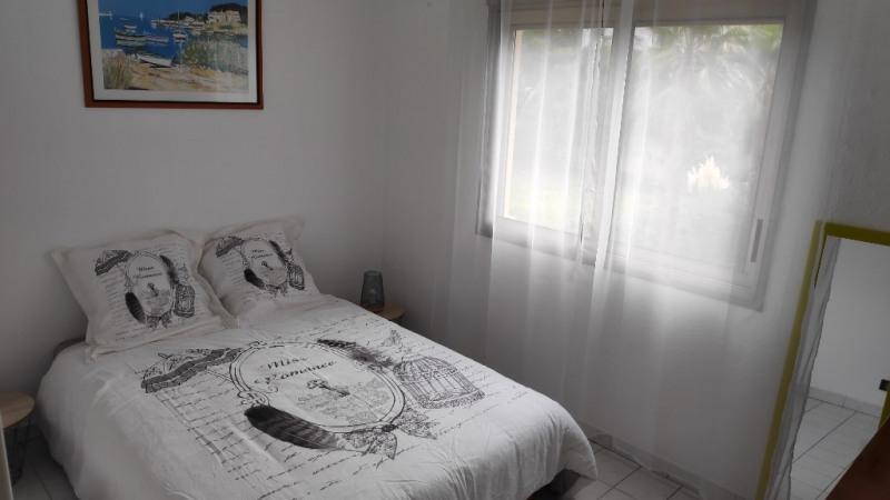 Affitto appartamento Cagnes sur mer 690€ CC - Fotografia 3