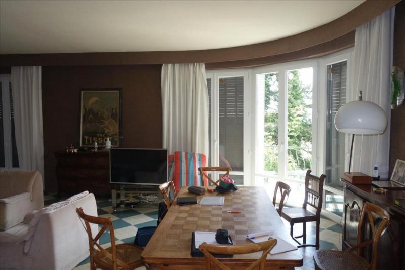 Verkoop  huis Réalmont 285000€ - Foto 3
