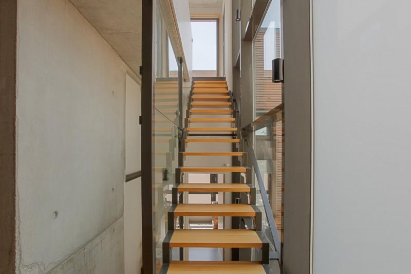 Vente de prestige immeuble Lyon 4ème 2500000€ - Photo 15