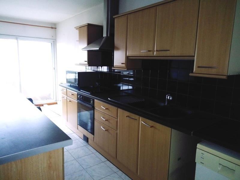 Vente appartement Chelles 174000€ - Photo 3