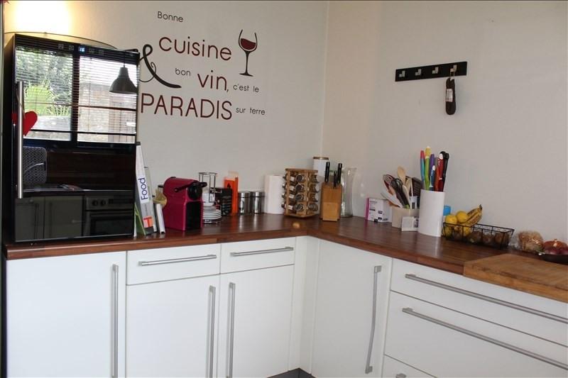 Sale house / villa Quimper 174410€ - Picture 3