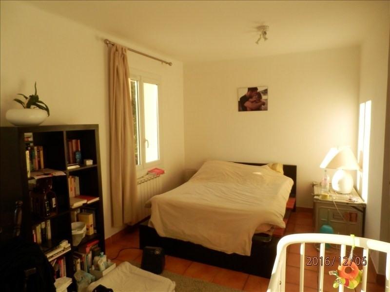 Rental house / villa Toulon 1415€ CC - Picture 8