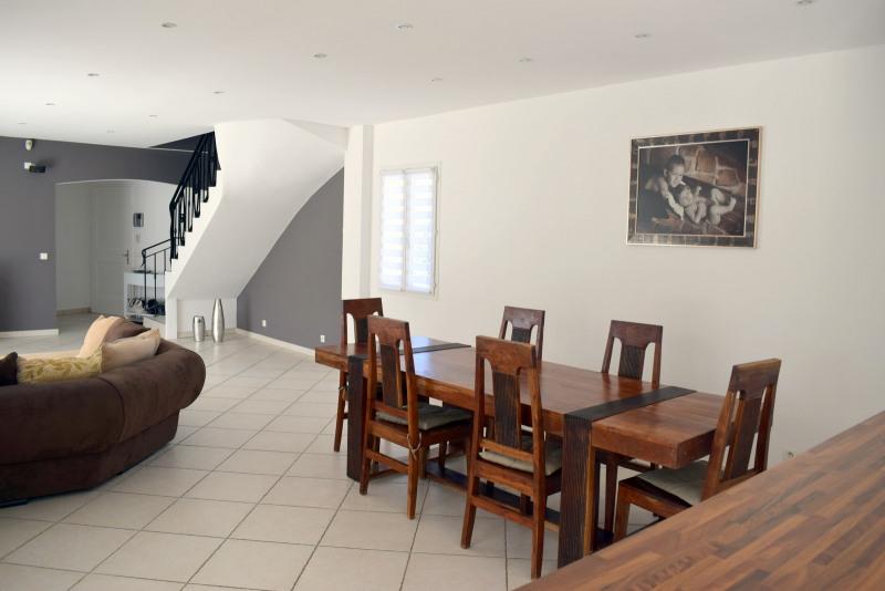 Verkauf von luxusobjekt haus Bagnols-en-forêt 598000€ - Fotografie 13