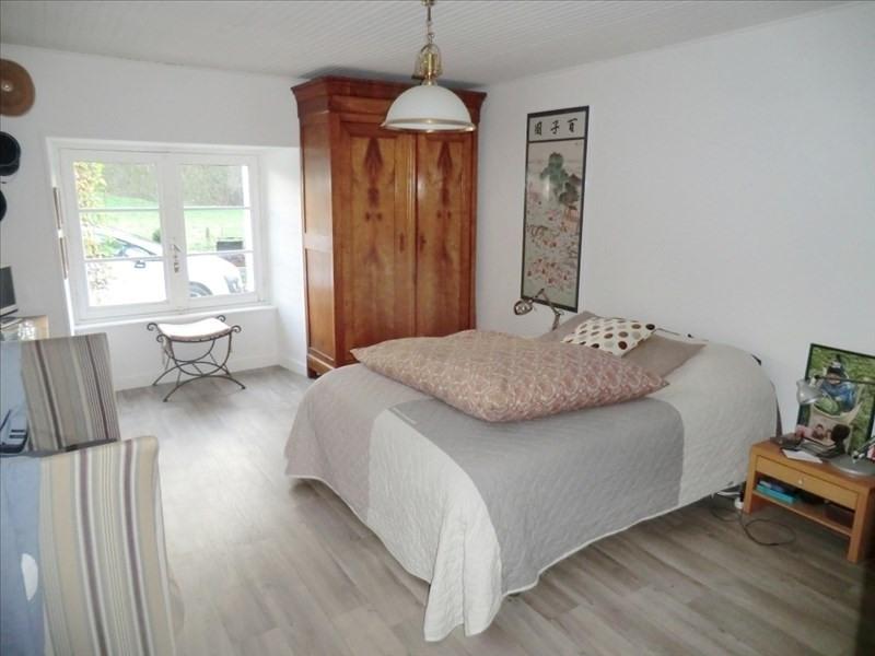 Vente maison / villa Luitre 263000€ - Photo 5