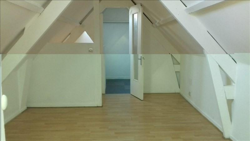 Sale house / villa St brieuc 82482€ - Picture 8