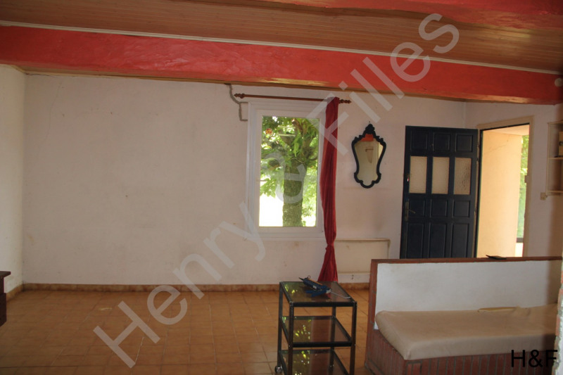 Sale house / villa Samatan 168 000€ - Picture 12