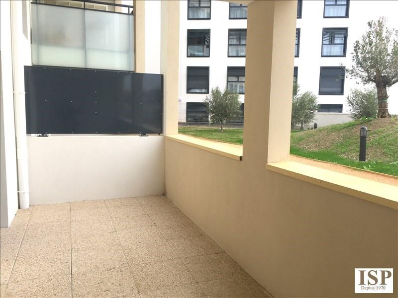 Location appartement Aix en provence 849€ CC - Photo 12
