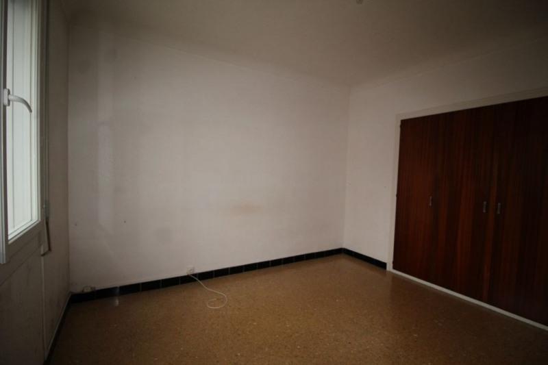 Sale apartment Port vendres 105700€ - Picture 6